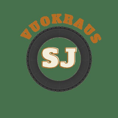 SJ Vuokraus